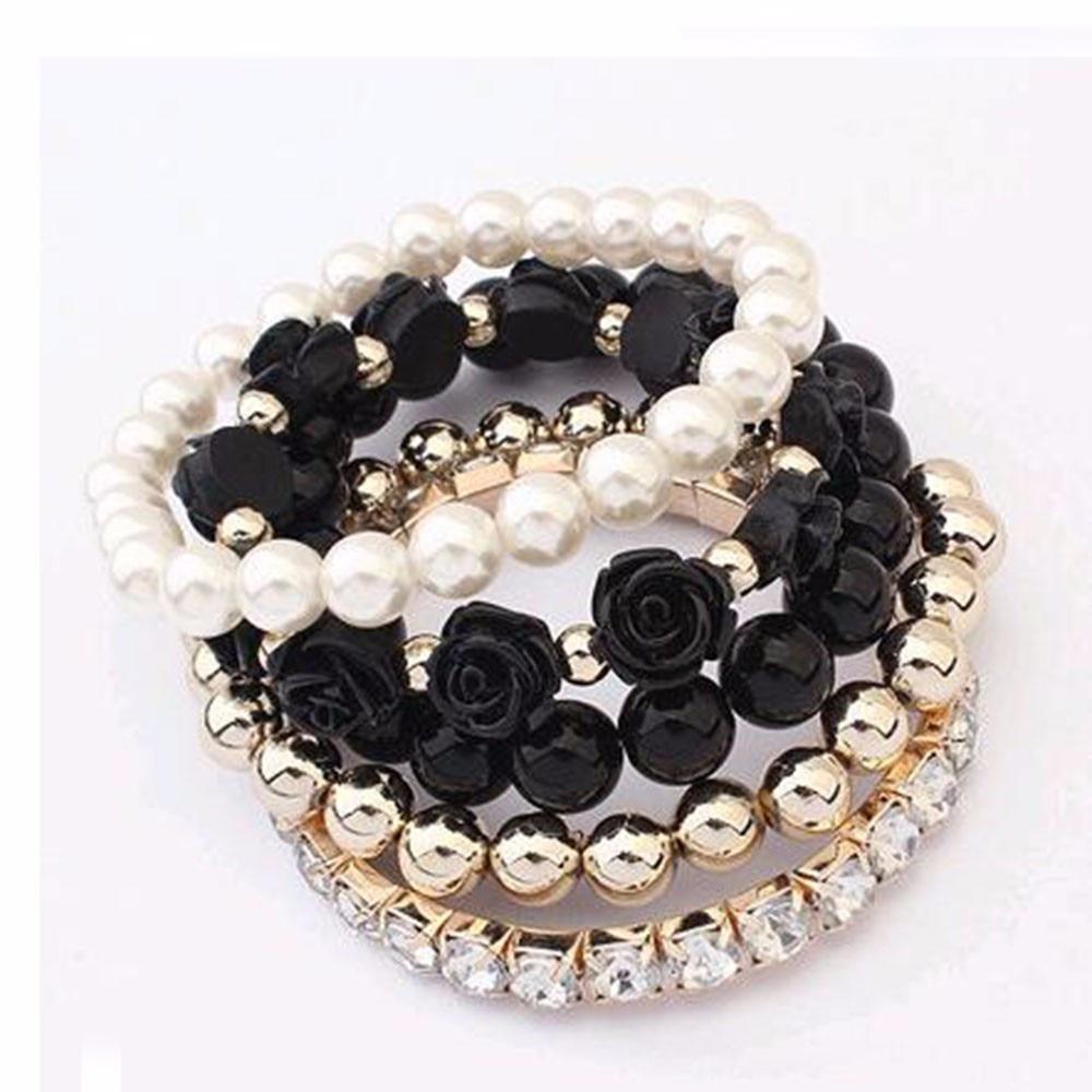 2016 hot sale European bracelet fashion s