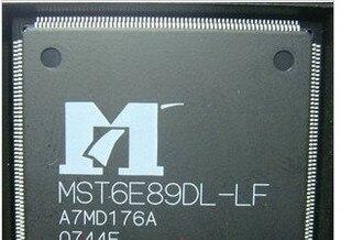 MST6E89DL-LP new in stock