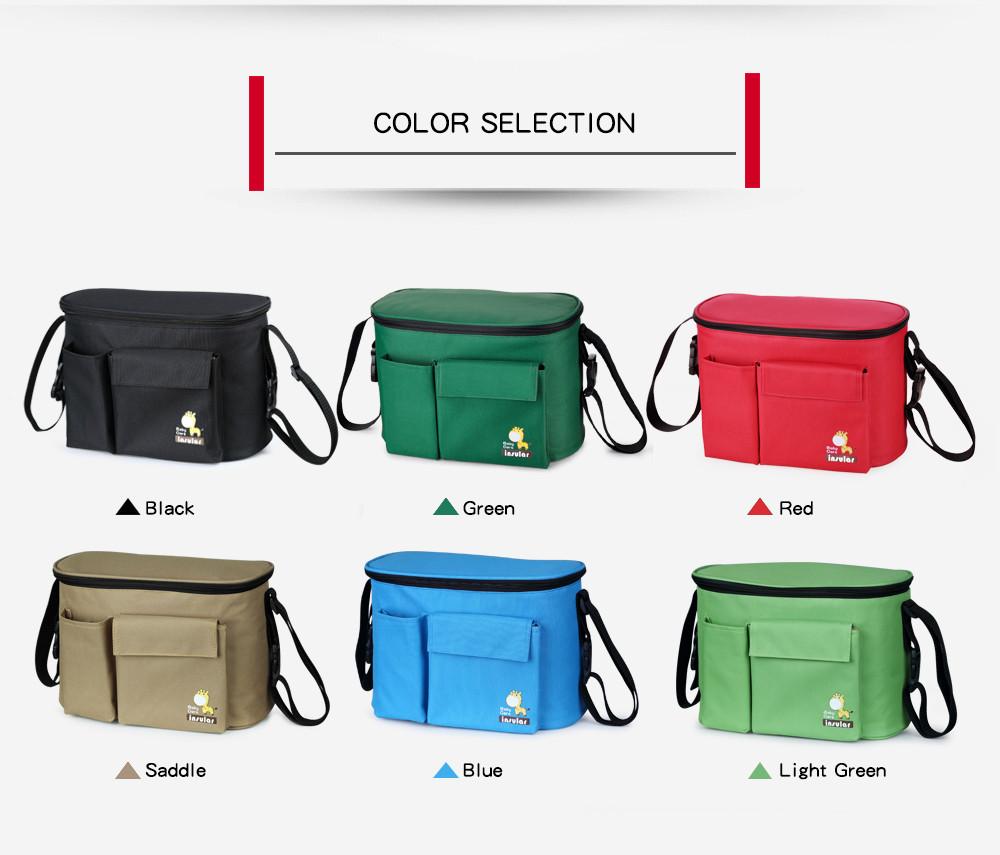 Stroller bag (3)