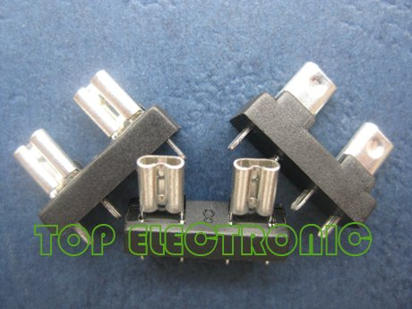 sl 506pmini blade auto fuse block sl 506p mini blade auto fuse rh aliexpress com