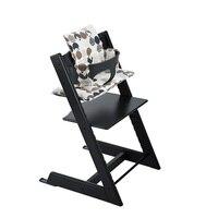 Плетеный сандалер Stoelen дизайн Giochi Kinderkamer Bambini детская мебель silla Cadeira Fauteuil Enfant детский стул