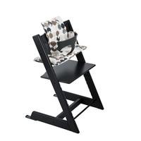 Plegable Sandalyeler Stoelen Дизайн Giochi Kinderkamer Bambini ребенок детская мебель silla Cadeira Fauteuil Enfant детский стул