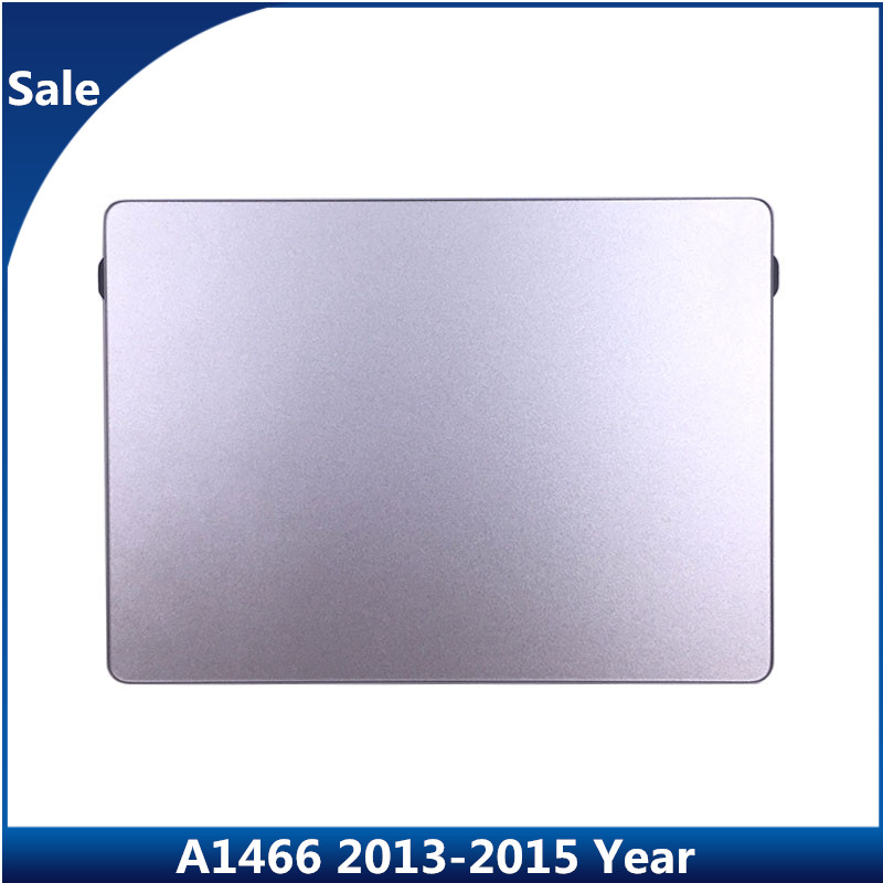 Sale Original Trackpad Touchpad Touch pad For Apple Macbook Air 13 MD760 MD761 A1466 1466 2013