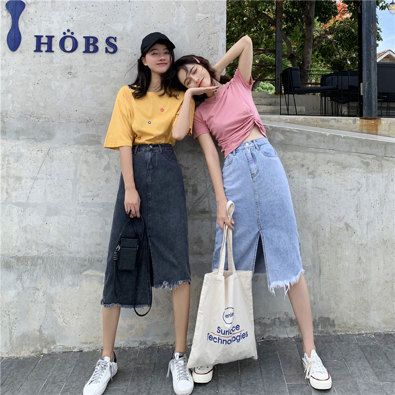 Cheap Wholesale 2019 New Spring Summer Autumn  Hot Selling Women's Fashion Casual  Sexy Skirt  BP3766