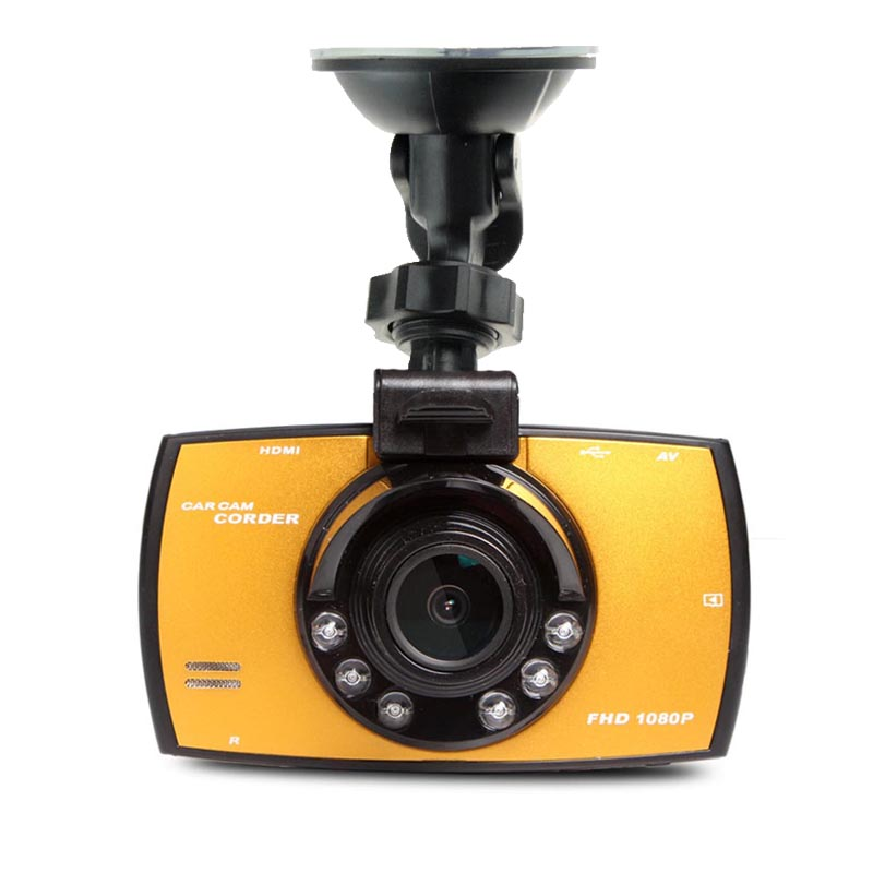 mini car dvr camera full hd 1920x1080p recorder dashcam. Black Bedroom Furniture Sets. Home Design Ideas