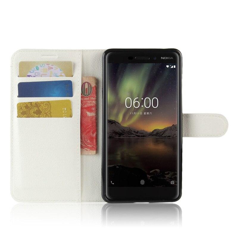 Nokia 6 2018 (4)