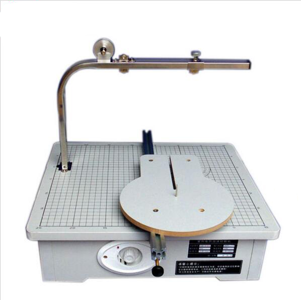 220V Board WAX Foam Cutting Machine S403 Working Stand Table Tool Styrofoam Cutter CUTS FOAM KT craft hot knife styrofoam cutter 1pc 10cm pen cuts foam kt board wax cutting machine electronic voltage transformer adaptor