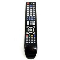 UTILISÉ Original pour SAMSUNG BLU-RAY HOME CINÉMA télécommande AH59-02194A pour HTBD1220 HTBD7200R