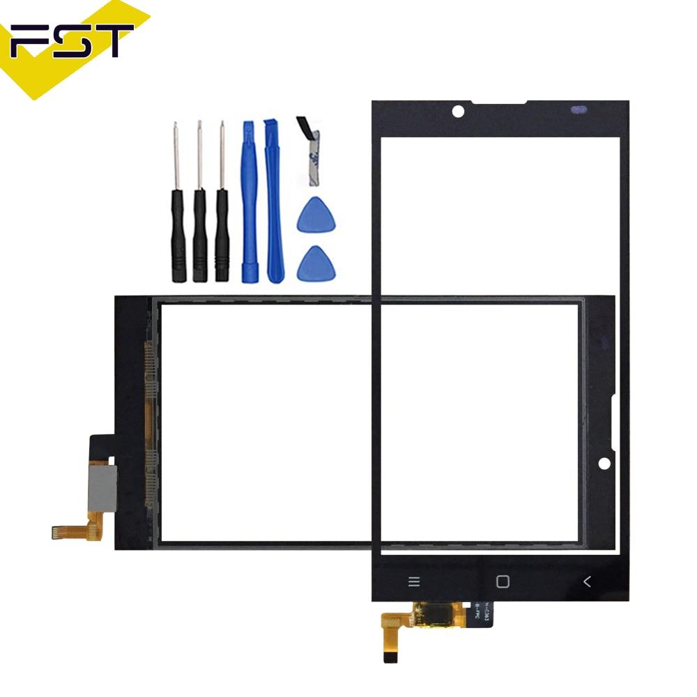 Black 5.0 Touchscreen Sensor For Prestigio Grace Q5 PSP5506 DUO PSP5506 PSP 5506 DUO Touch Screen Digitizer Panel GlassBlack 5.0 Touchscreen Sensor For Prestigio Grace Q5 PSP5506 DUO PSP5506 PSP 5506 DUO Touch Screen Digitizer Panel Glass