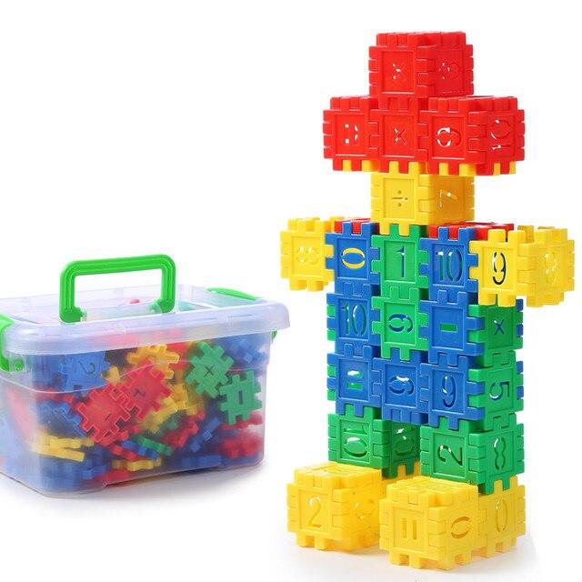 speelgoed jongen 8