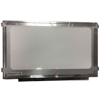 HW11WX301 11.6 inch 30 PIN LCD SCREEN PANEL