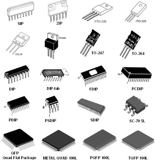 136578 001     module-in Replacement Parts & Accessories from Consumer Electronics