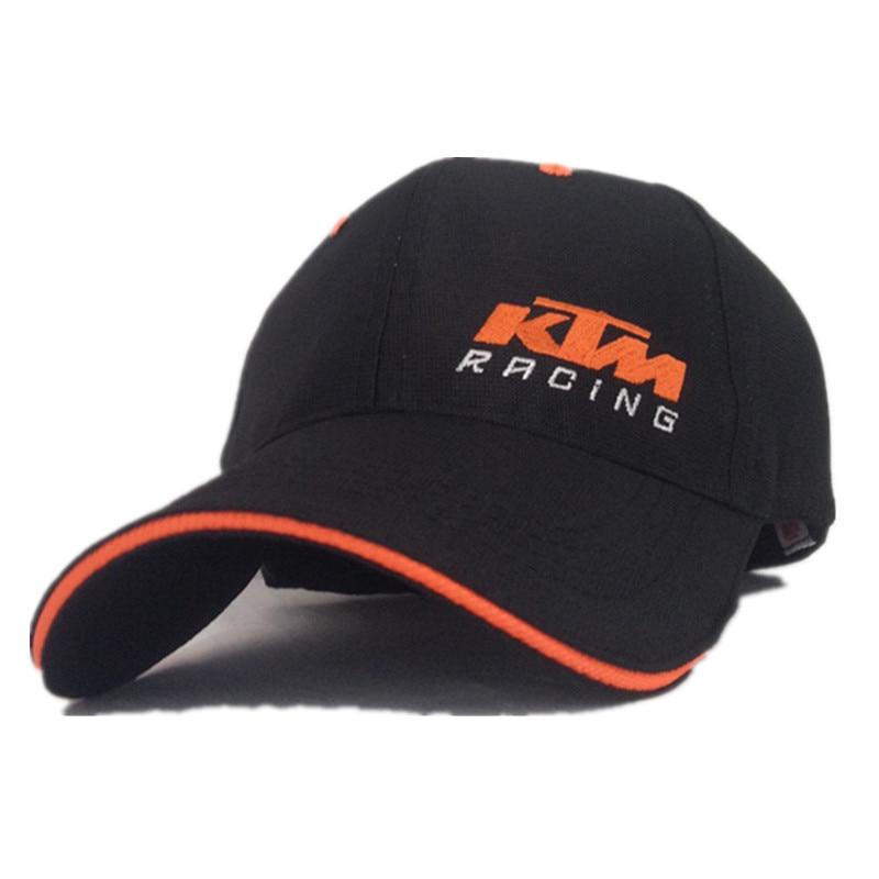 Popular Ktm Cap-Buy Cheap Ktm Cap lots from China Ktm Cap suppliers on Aliexpress.com