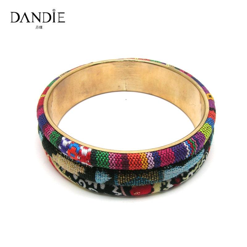 Dandie Ethnic Handmade Bangle, Handmade Trendy Bangle For Women, 2018 New Design Jewelry