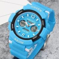 Quartz Watch SINOBI Brand Relogio Feminilo Women Fashion Watch Montre Femme Top Luxury Quartz Ladies Wristwatch