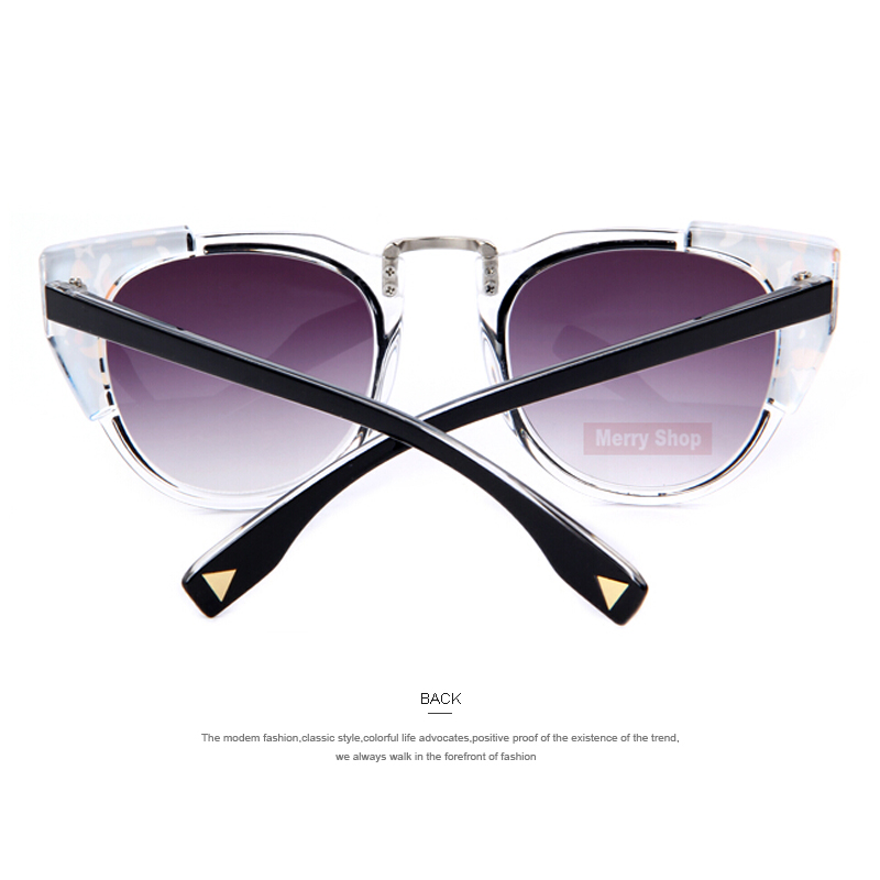 most popular designer sunglasses  Aliexpress.com : Buy MERRY\u0027S Fashion Women Most Popular Sunglasses ...