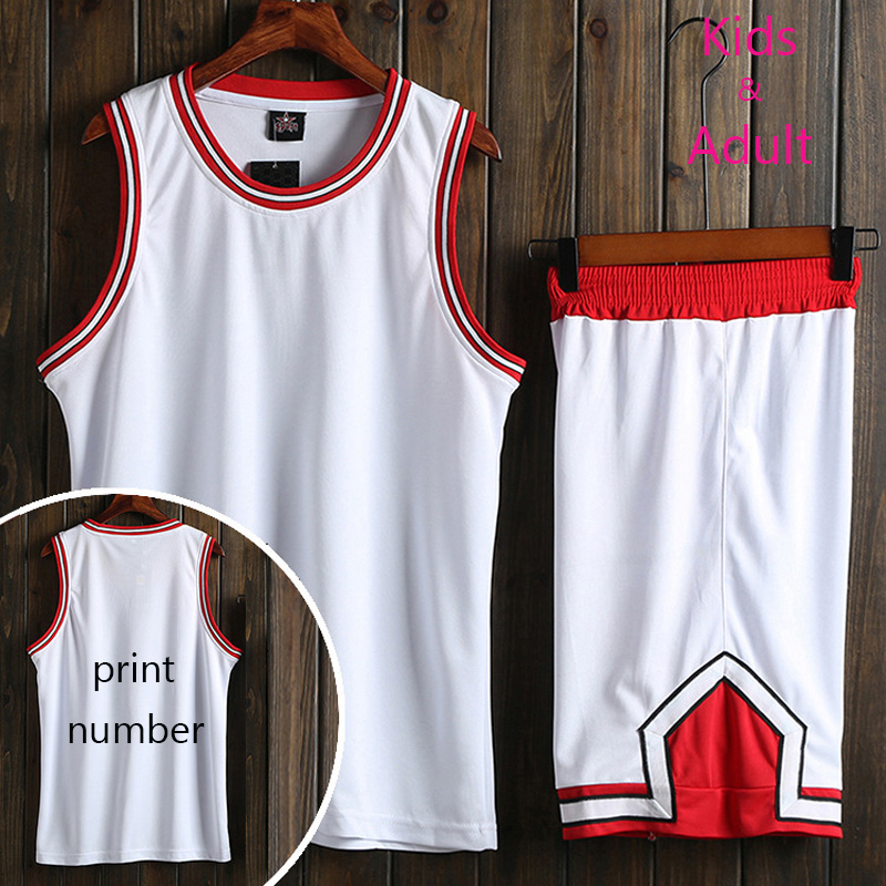 cheap for discount e1531 8b095 youth basketball jerseys wholesale