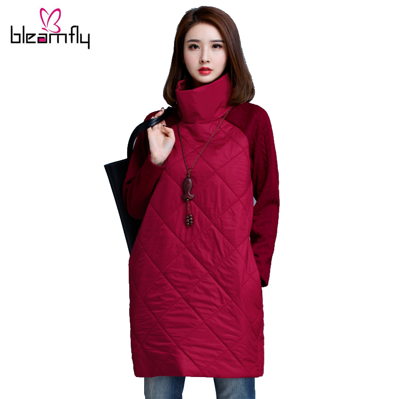 64bab391b65 4XL 5XL Plus Size Autumn Winter Women Dresses Maxi vestido de festa Vestidos  Red Gray Black Casual Clothing for Female Tunic-in Dresses from Women s ...