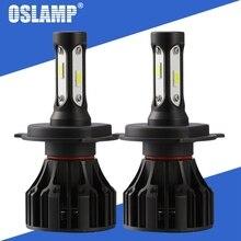 Headlamp Bulbs Oslamp Auto