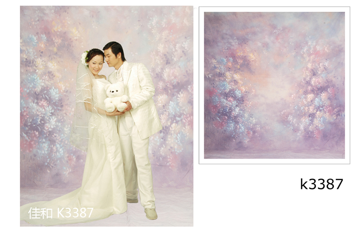 10*20ft Hand Painted Muslin scenic Photo Backdrops,Studio wedding backdropK3387 ,fondos fotografia, cloth Photography Background photography backdrops 6 5 5ft 200 150cm fondos estudio fotografico vase curtain windows fundos fotograficos