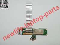 Original For ASUS NEXUS 7 Charger USB Touch Control Board ME571KL SUB 60NK0080 SU1 Test Good