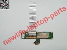 D'origine ME571K USB chargeur conseil tactile contrôle conseil ME571K_SUB 60NK0080-SU1 bon test livraison gratuite