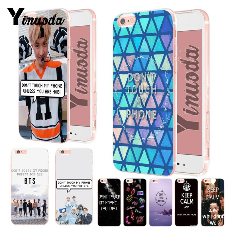 Yinuoda Cute Girl Sailor Moon Anime Top Detailed Popular Phone Case For Apple Iphone 8 7 6 6s Plus X Xs Xr Xsmax 5 5s Se Case Modern Design Phone Bags & Cases