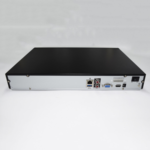 Image 5 - Dahua NVR 4k 8CH 16CH32CH NVR4208 4KS2 NVR4216 4KS2 NVR4232 4KS2 H.265/H.264 Up to 8MP Resolution for Preview and Playback