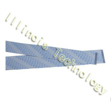 лучшая цена Mimaki JV33 / JV5 DX5 Head Data Cable M007622 / E300775 printer parts