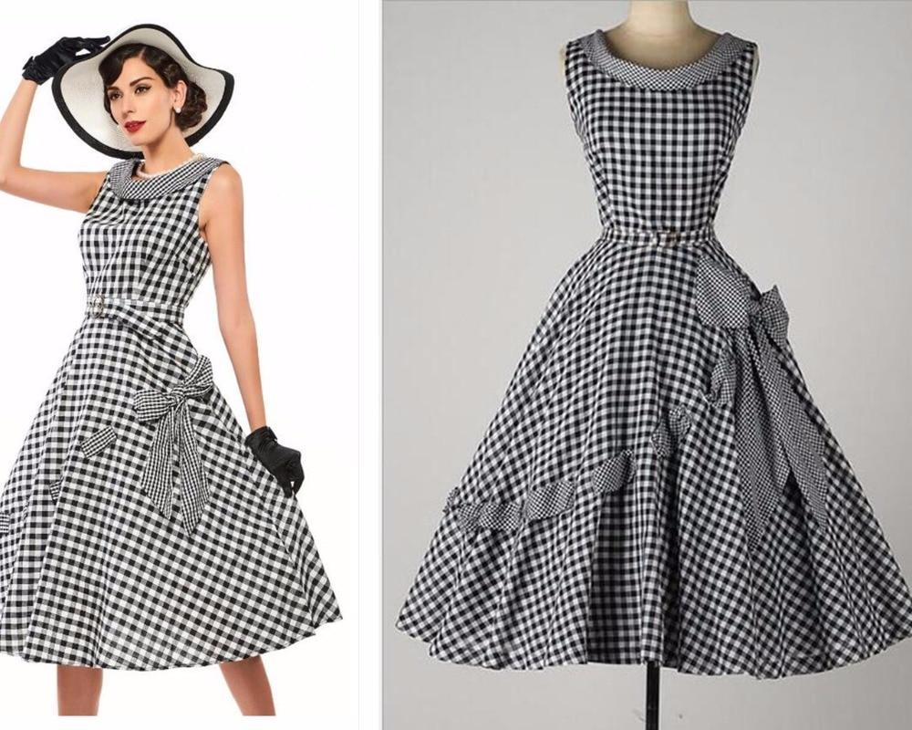 Popular Summer Sun Dresses-Buy Cheap Summer Sun Dresses lots from ...