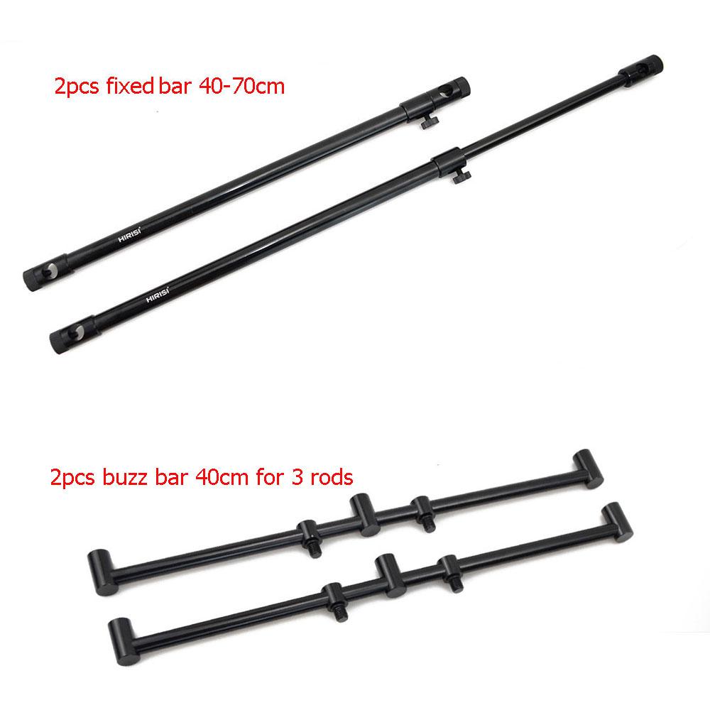 hirisi-fishing-rod-pod-set-4090-6