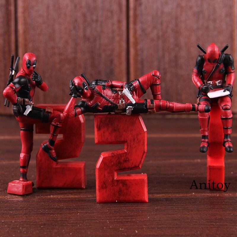 font-b-marvel-b-font-action-figures-deadpool-2-funny-modeling-pvc-deadpool-toys-car-home-decoration-dolls