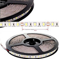 Express Delivery 50m 5630 SMD 12V LED strip flexible light 60 led/m,LED decorative light strip