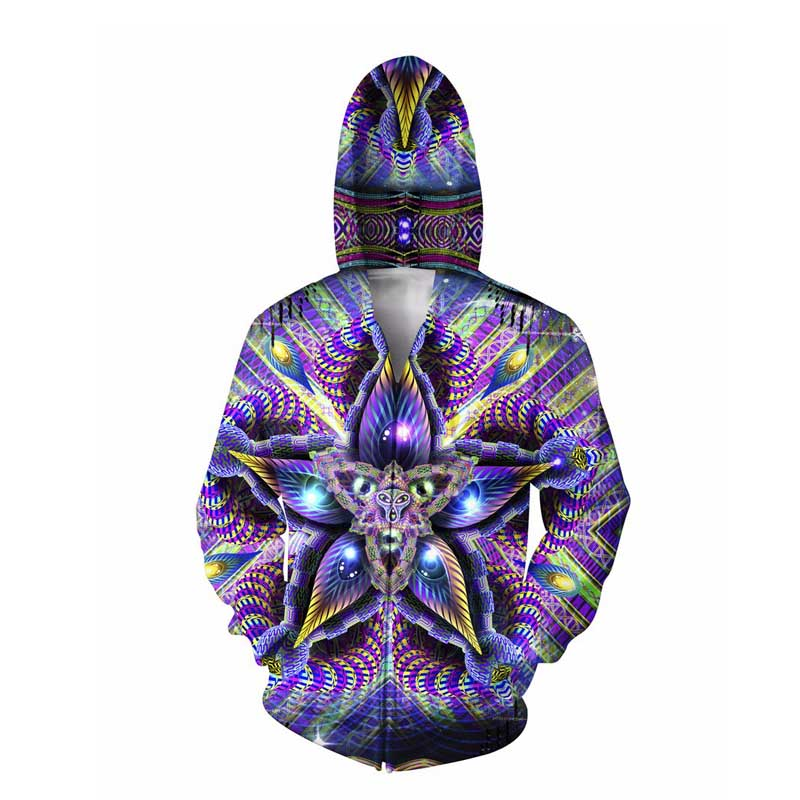 Women's Colorful Hoodies are for sale in several different materials, colors, and clothing sizes. Choose from many materials that include cotton blend or fleece. Women's Colorful Hoodies come in an assortment of colors including black and white.