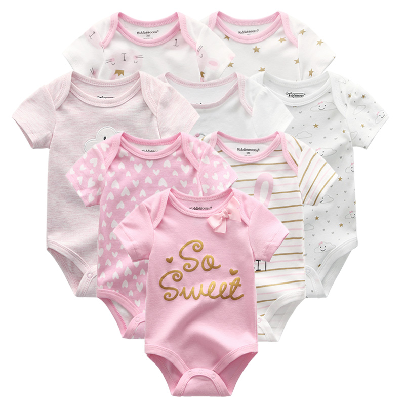 Baby Clothes8922