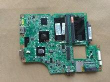 For Lenovo E30 Laptop font b Motherboard b font DA0PS1MB8C0 FRU 75Y4079 100 tested