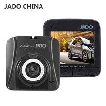 JADO D720S 2.4′ Car Camera Full HD 1080P  Mini Car Dvr Video Recorder 140 degree Car Registrar Car DVRs Dash cam
