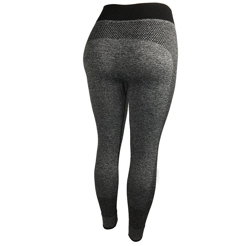 Wholesale Women Quick Dry Fitness Leggings Leggins Skinny Push up Pants