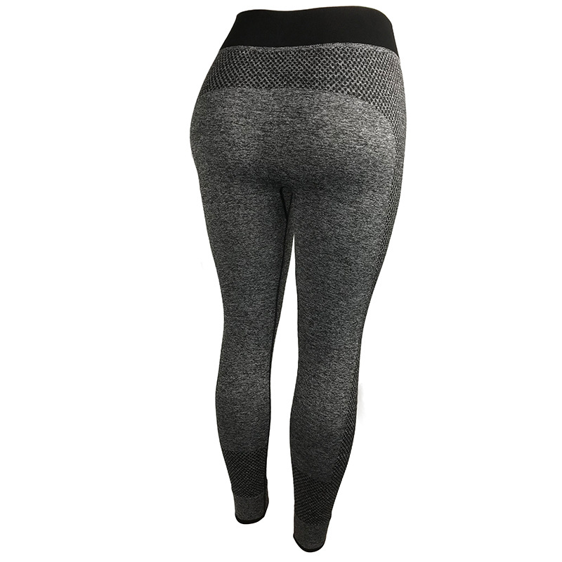Wholesale Women Quick Dry Fitness   Leggings   Leggins Skinny Push up Pants