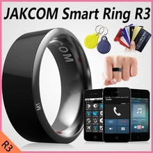 Jakcom R3 Smart Ring New Product Of Tv Stick As Android Box Projetor Rtl2832U E4000