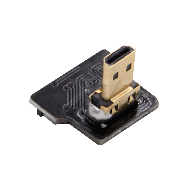 Home Images Hdmi Connector Pinout Video Connector Pinout Hdmi