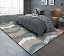 купить 200cm*300cm big carpets Nordic 3D Printed Large Carpets Galaxy Space Cat Mat Soft Flannel Area Rugs Anti-slip Rug for Living Roo по цене 2104.02 рублей