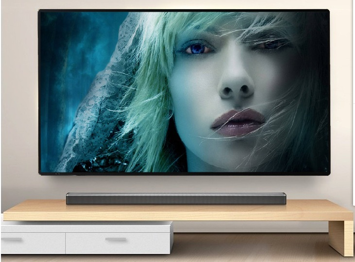 Wholesale OEM 55 60 Inch Wifi/lan Android Smart LED Full HD Led Television TV