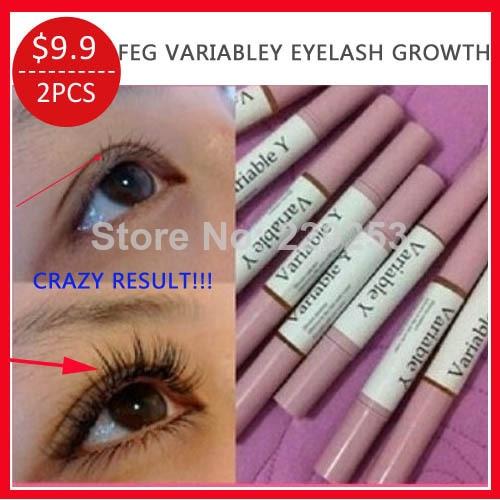 2f731fc9044 Professional Feg Eyelash Growth Treatment Lengthening Curing