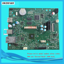 FORMATTER PCA ASSY Formatter Board logic Main Board MainBoard mother board for HP M553 M553DH M553DN M553N M553X 553 B5L24-67906