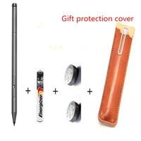 Active Pen 2 W/Bluetooth For Lenovo Miix510 pro Miix520 Miix720 Yoga720/730 Yoga920 yoga6 pro FRU 03X7458 ST70P54331