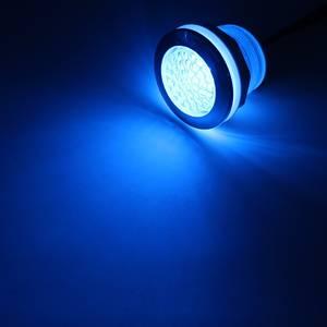 Lamp Whirlpool-Light Jaccuzzi Waterproof Rgb LED 53-55-60mm 30pcs Hot-Tub Hole-Size X
