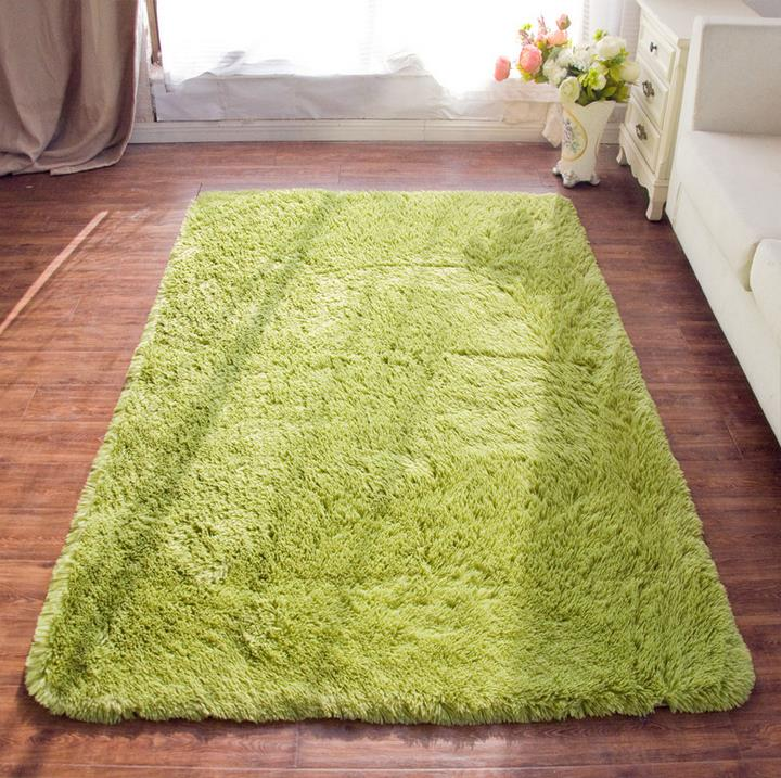 plush carpets in fur from for item garden decorative room floor shaggy soft living home bedroom rug hot on rugs carpet kids