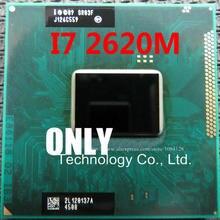 Intel Core i3 4160 Dual Core 3.60GHz Haswell CPU 5 GT/s 3MB SR1PK LGA1150 Processor
