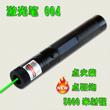 Big discount AAA NEW green laser pointers 100000mw 100w high power 532nm focusable Burning match,burn cigarettes,pop balloon,sd laser 303